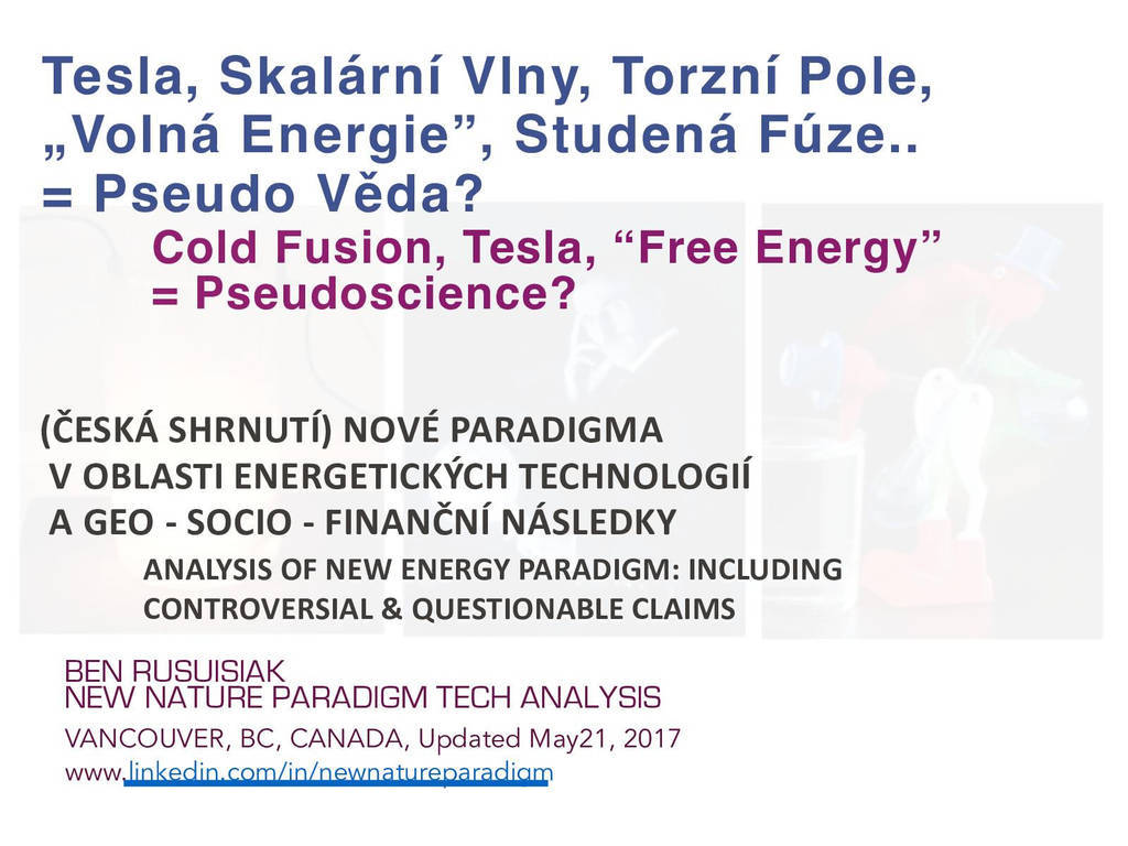 "Franchise Tax Board Installment Agreement Best Of Calaméo Tesla Skalárn­ Vlny torzn­ Pole ""volná Energie"