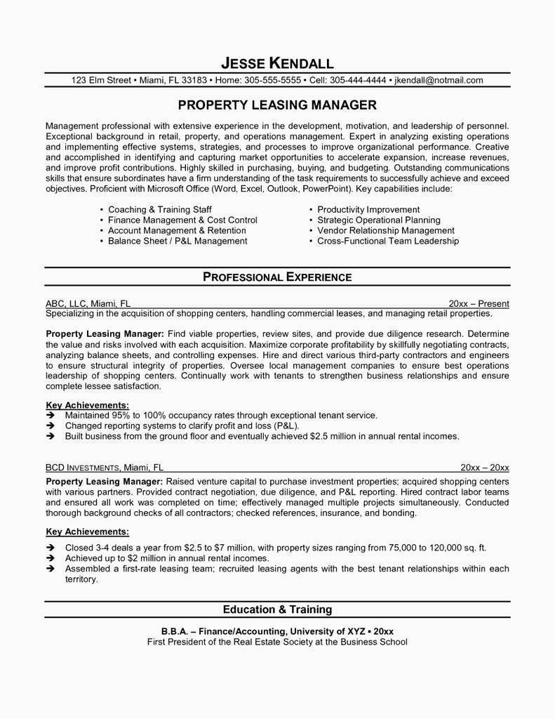 Independent Contractor Agreement Arizona Beautiful 52 Luxury Independent Sales Rep Agreement