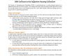 Llc Transfer Of Ownership Agreement Sample Inspirational the Arc Of New Jersey Family Institute Resources Fact Sheets