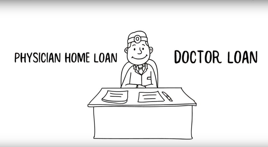 Mortgage Broker Fee Agreement Beautiful Physician Home Loan Faqs