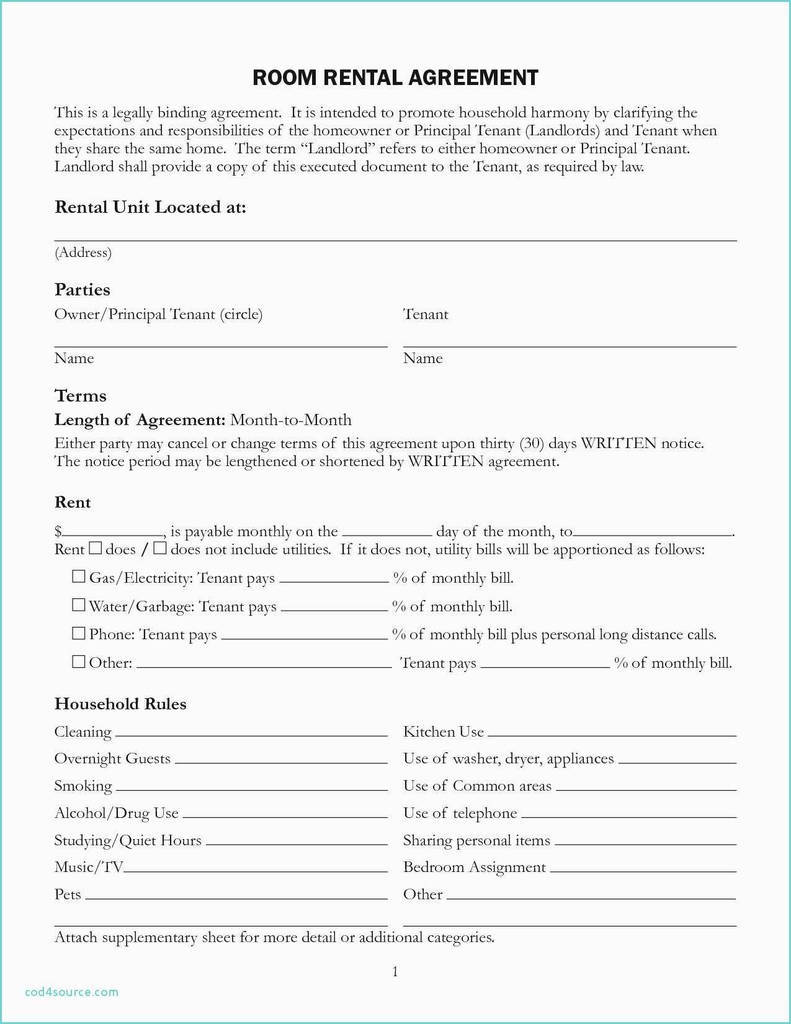 Apartment Lease Template Quiet Awesome Mission Agreement form Fresh Mission Agreement 0d Apartment Lease Template