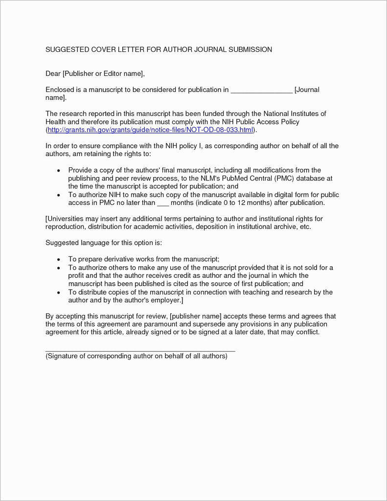 No Lease Agreement What are My Rights Unique Rental Agreement Letter Template Samples
