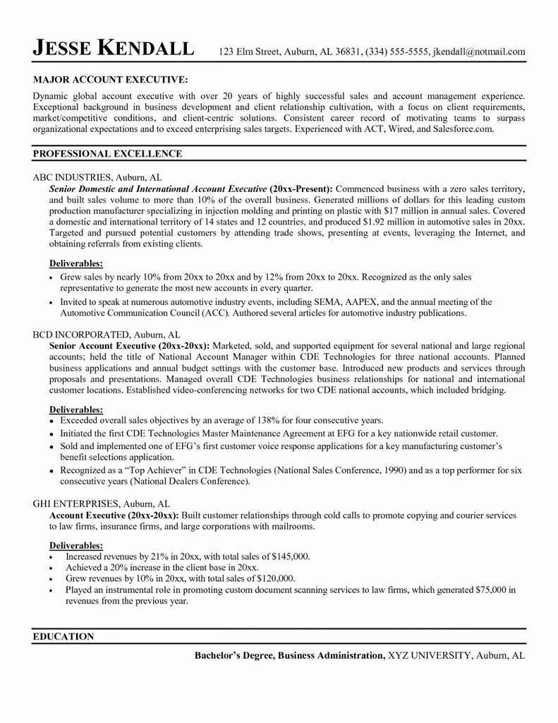 Non Compete Agreement Between Two Companies Lovely 5050 Resume Example Archives Popular Resume Example