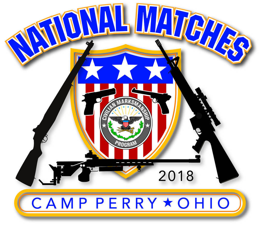Non Compete Agreement Ohio Fresh National Matches Civilian Marksmanship Programcivilian