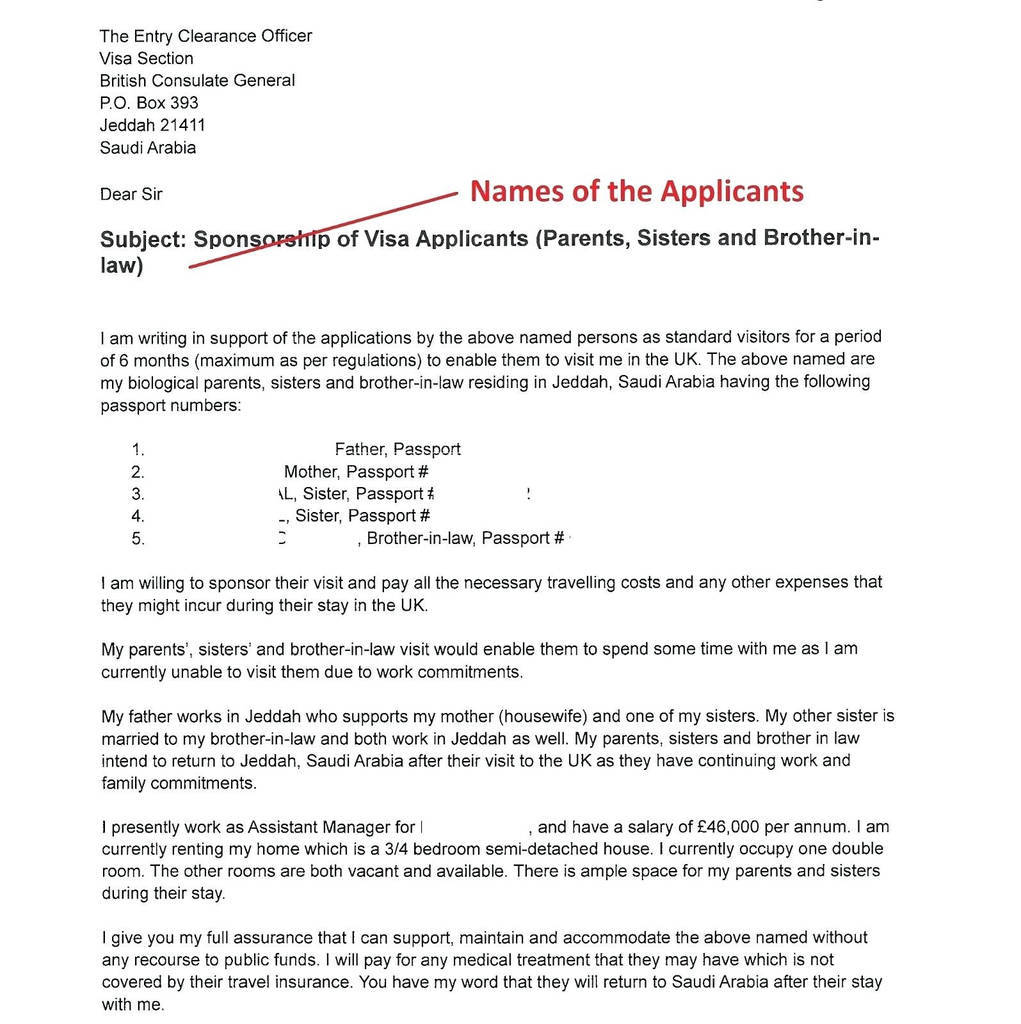 Pa Rental Lease Agreement Awesome Parental Consent form Parent Consent form Child Consent form to
