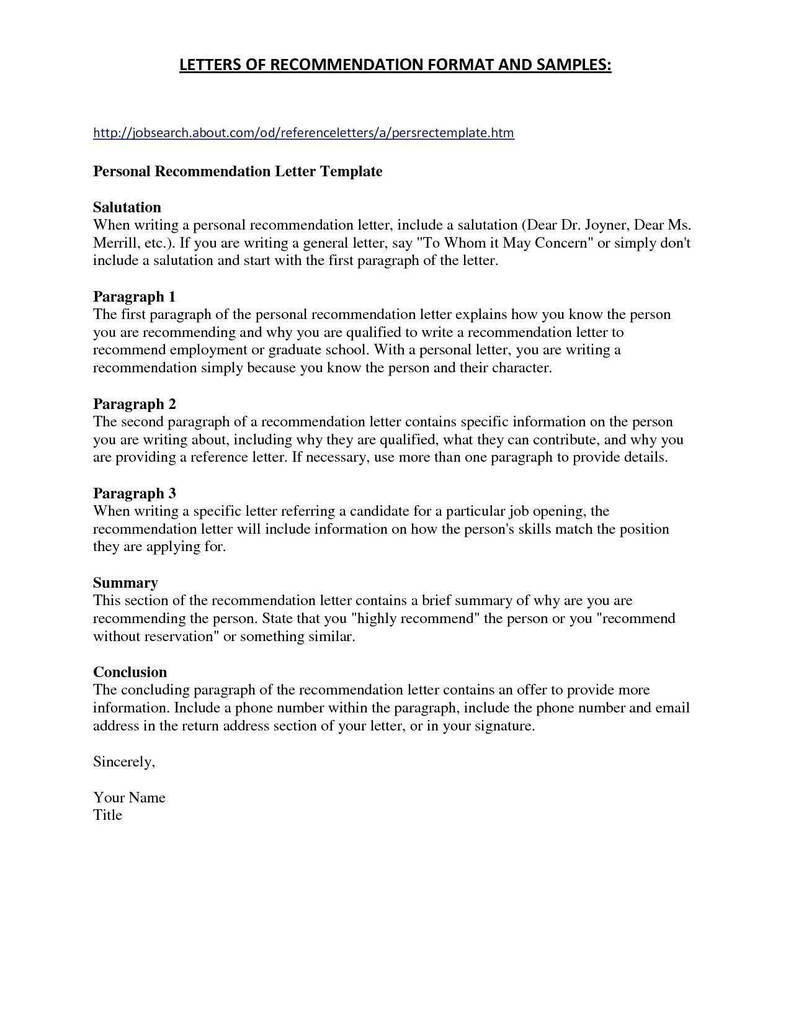 Penalties for Breaching A Non Disclosure Agreement Elegant Disclosure Letter Template Samples