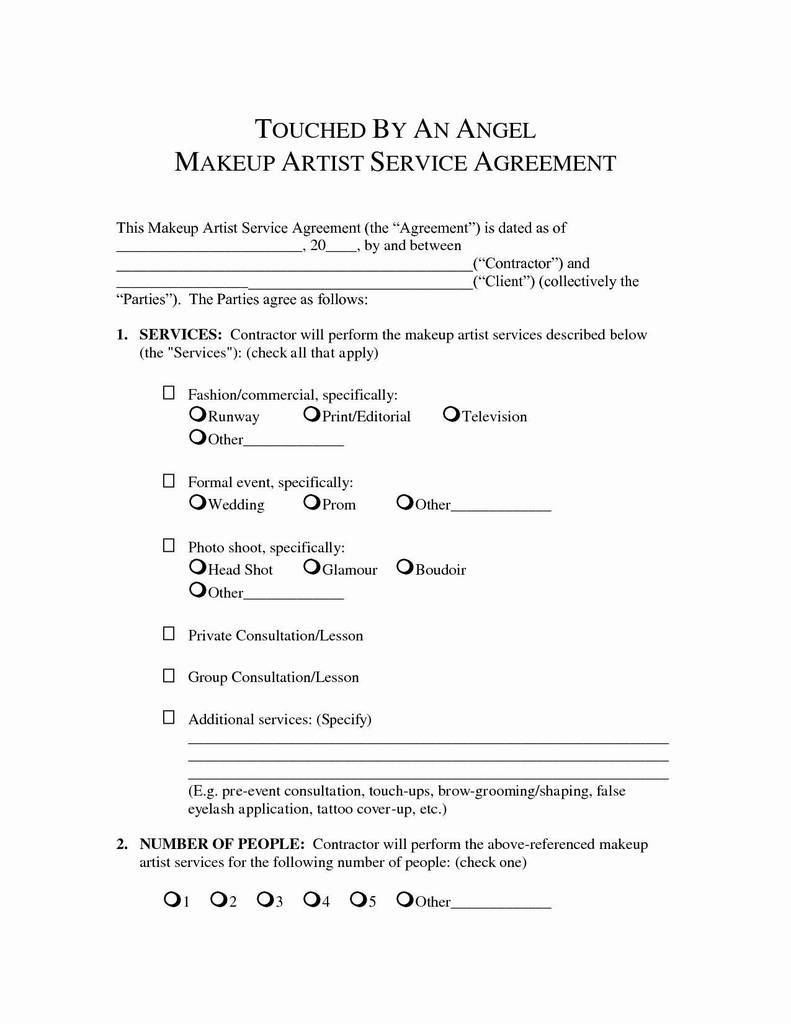 Post Nuptial Agreement Florida Fresh Post Nuptial Agreement form Amazing 47 Fresh Pics Post Nuptial