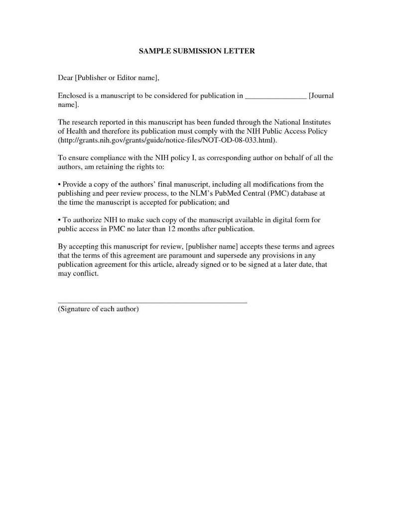 Postnuptial Agreement Illinois 24 Unique Post Nuptial Agreement Template