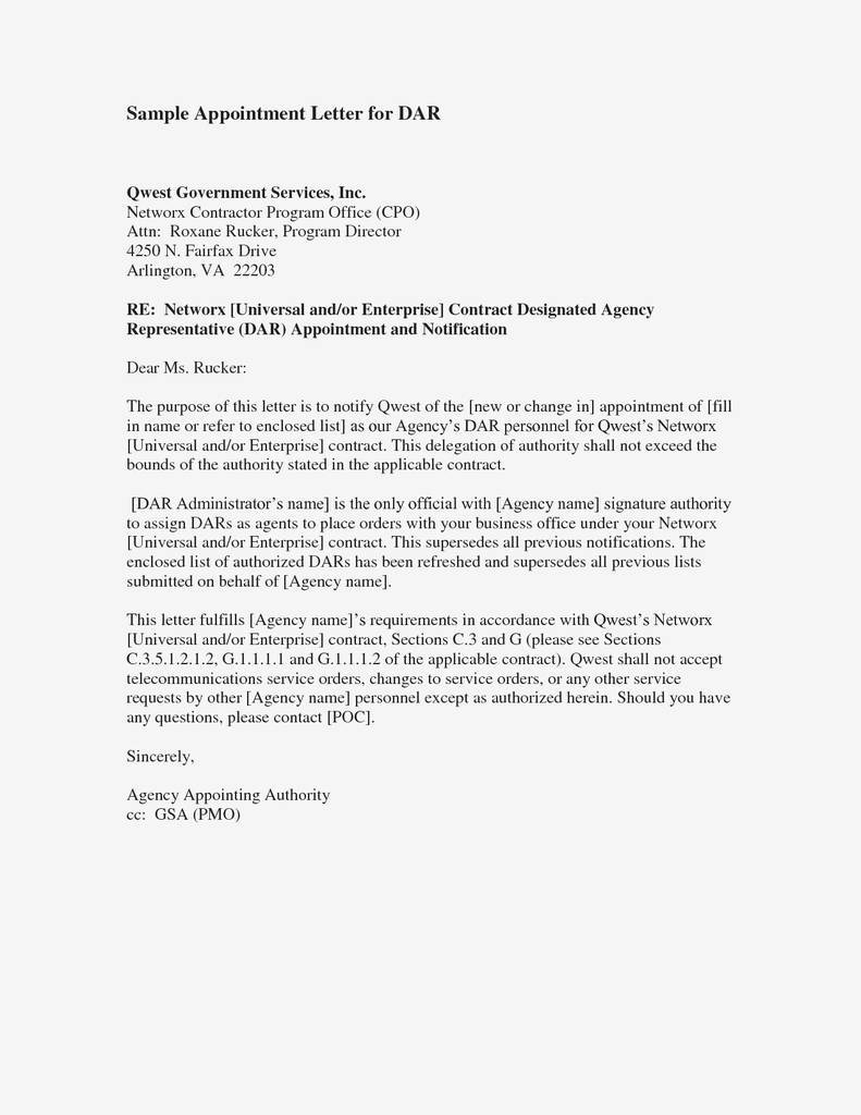 Resume Examples Contract Administrator New Sample Resume For Property Manager Bsw Resume 0d Property Management