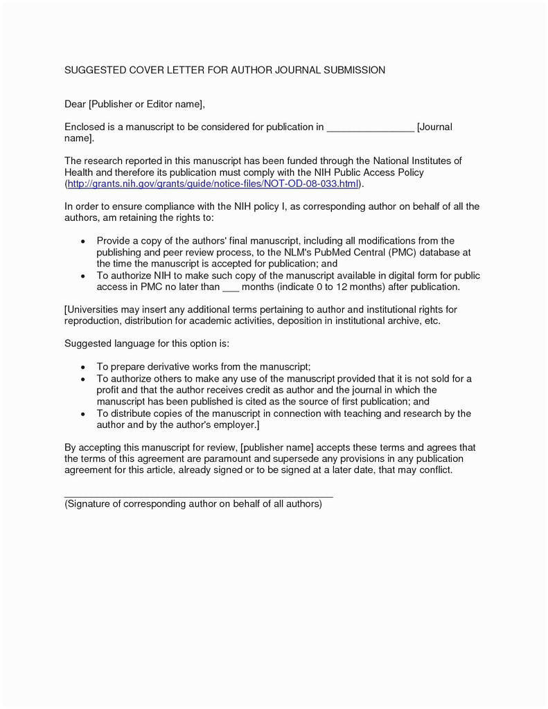 Purchase Contract Cancellation Agreement Beautiful How to Write A Cover Letter for Rental Application Lease Purchase