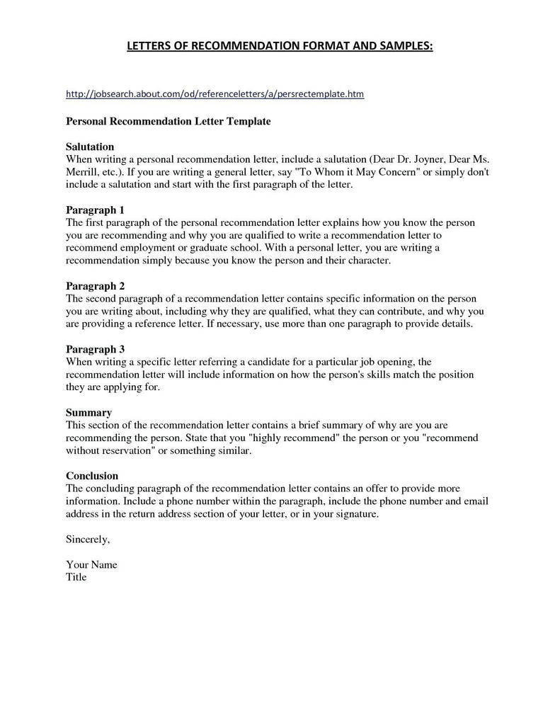 Termination Contract Agreement Fresh Cancel Service Contract Letter Template Sample