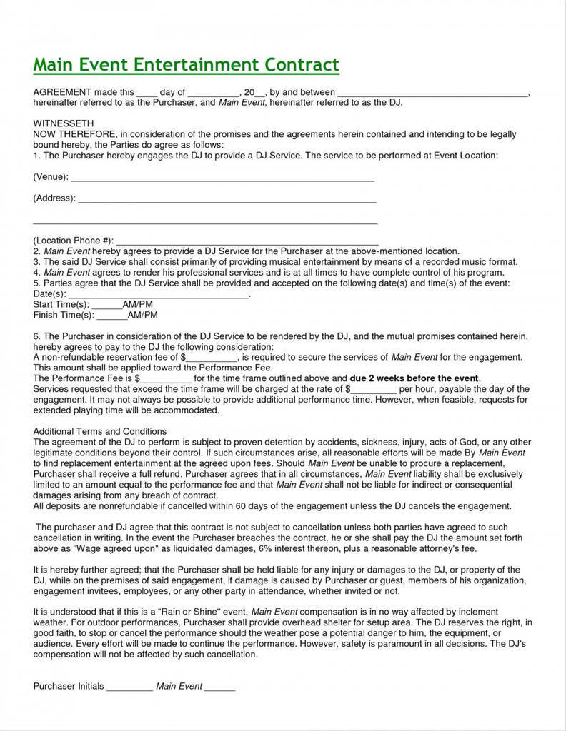 Release From Non Compete Agreement New 006 Standard Non Pete Agreement Unique New Employee Pete Template