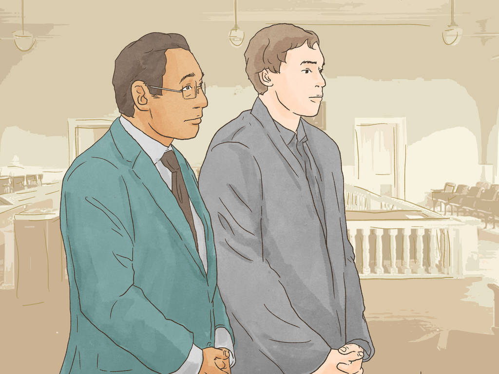 Release From Non Compete Agreement Unique 3 Ways to Get Out Of A Nondisclosure Agreement Wikihow