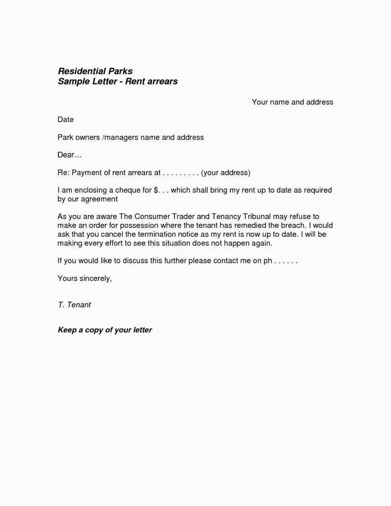 Renters Lease Agreement form Awesome Tenancy Agreement Renewal Template Awesome Od Renewal Letter Sample
