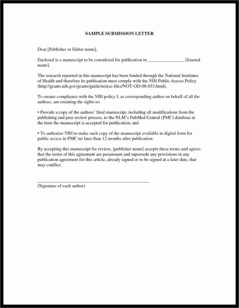 Rent to Own Agreement Pdf Lovely 012 Page1 1200px Lease Purchase Agreement Pdf House Rental Contract