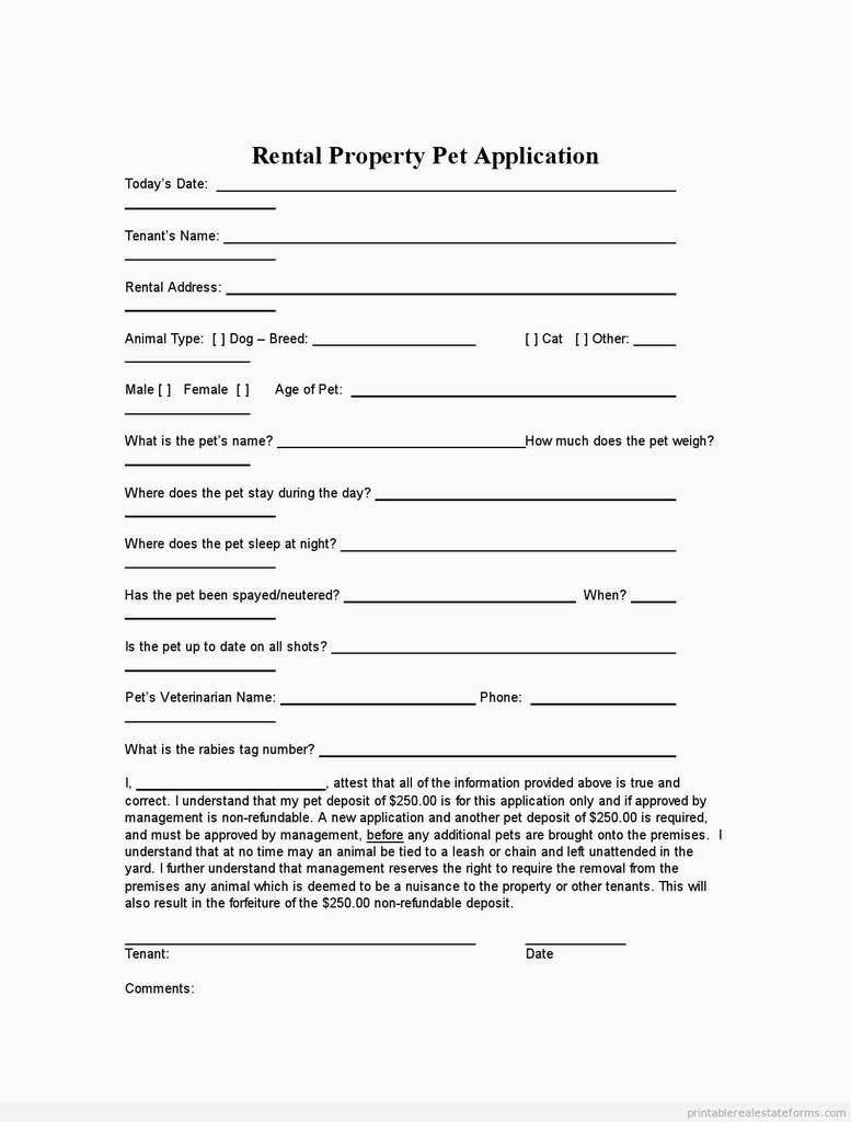 Residential Lease Agreement Alabama Brilliant 54 Fresh oregon Residential Lease Agreement