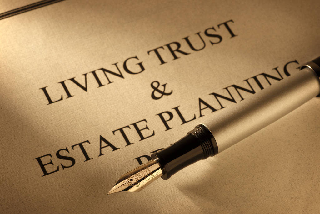 estate planning 578d1f913df78c09e928d2c4