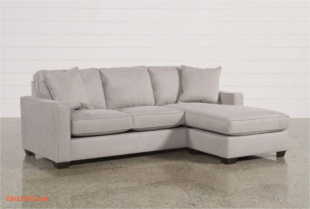 Sofa Agreement Iraq Lovely sofa with Bed Pull Out – Fresh sofa Design
