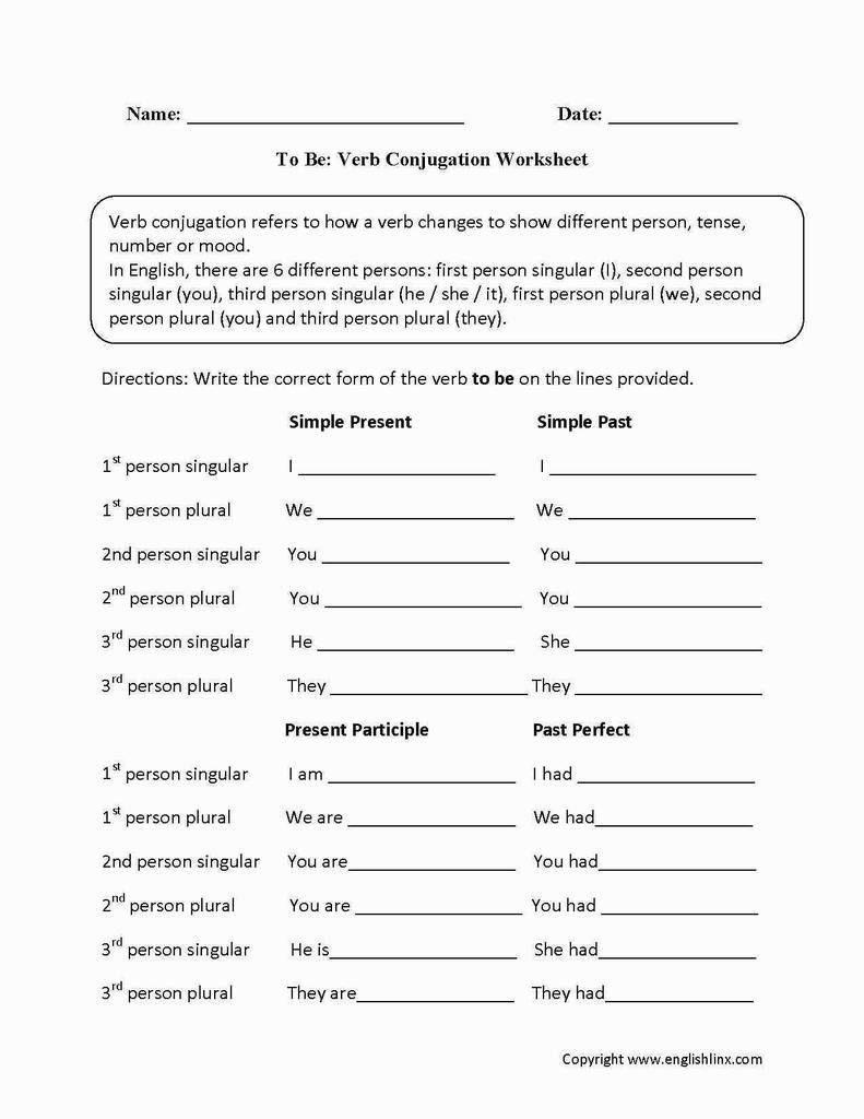 Gallery Subject Verb Agreement Exercises Sentence Agreement Quiz Best Subject Verb Agreement Quiz