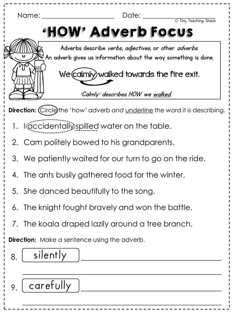 Subject and Verb Agreement Quiz Inspirational Subject Verb Agreement Worksheets Subject and Verb Agreement