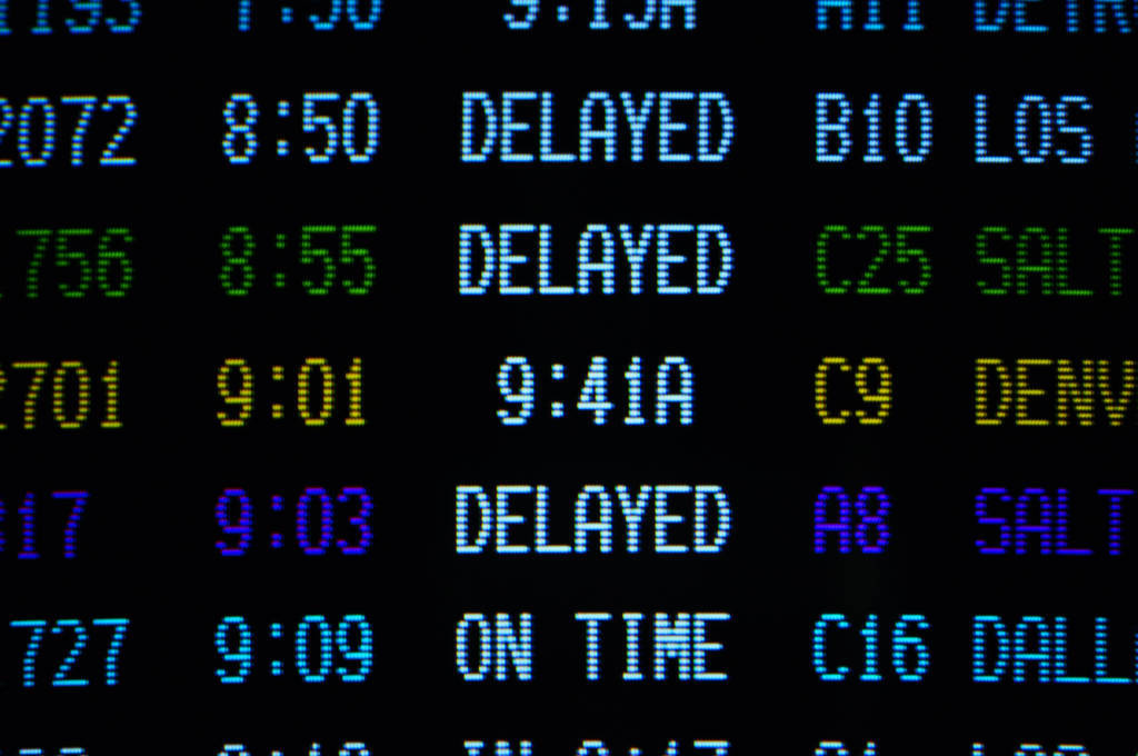 Getty delayed subject 001 56afa77b3df78cf772c723b2