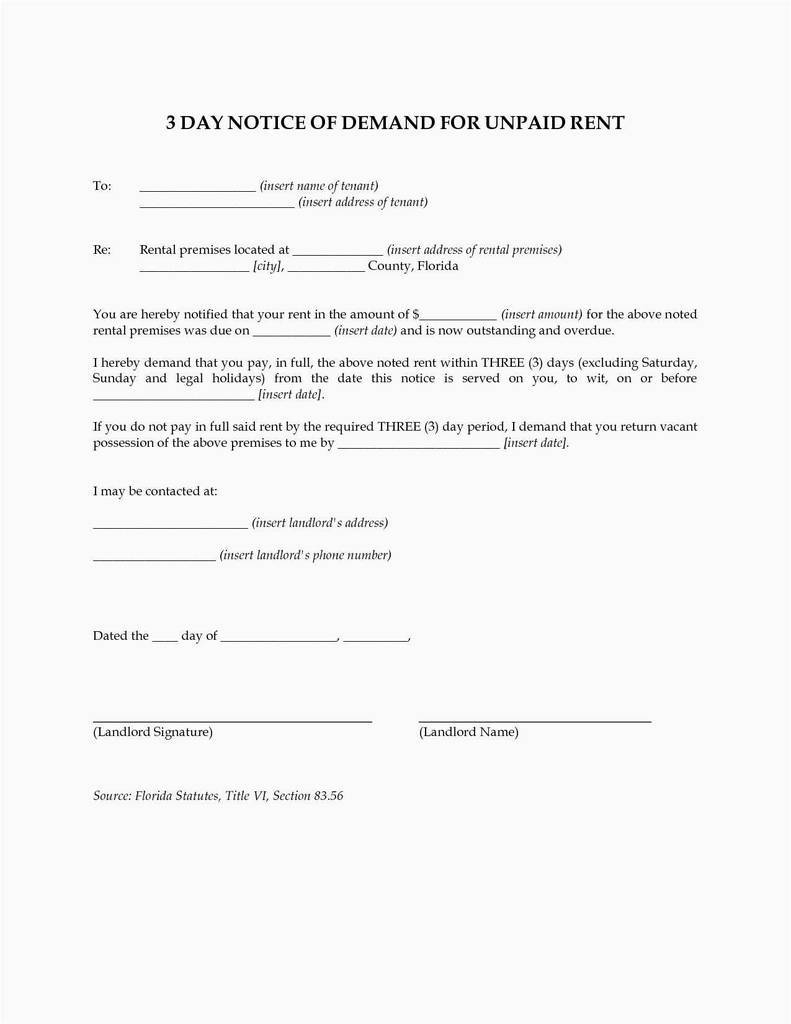 Sublease Agreement Florida Inspirational 21 Florida Lease Agreement Example