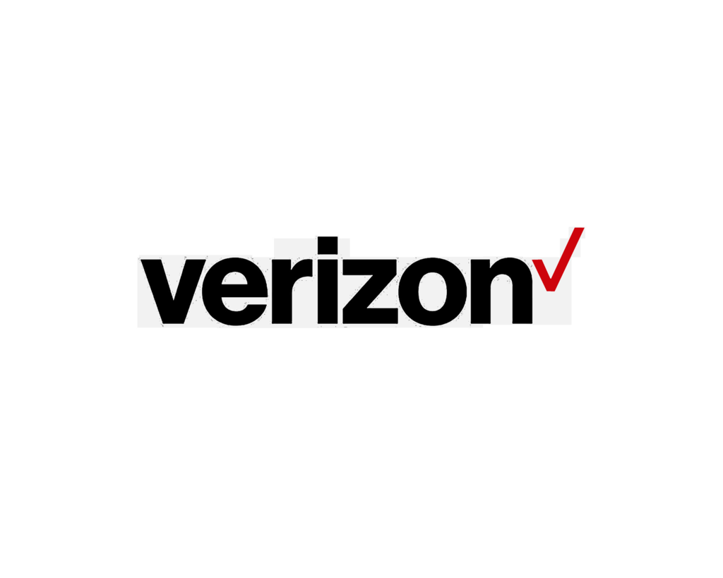 Verizon Customer Agreement Brilliant Group Purchasing
