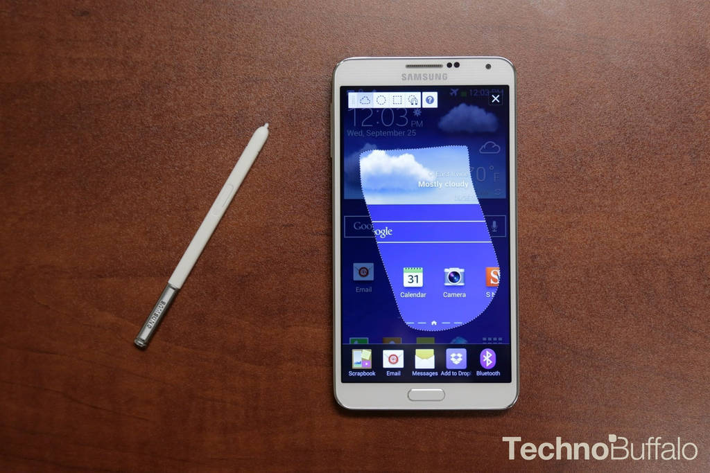 Verizon Customer Agreement Inspirational Galaxy Note 3 Verizon Release Date Arrives with Galaxy Gear