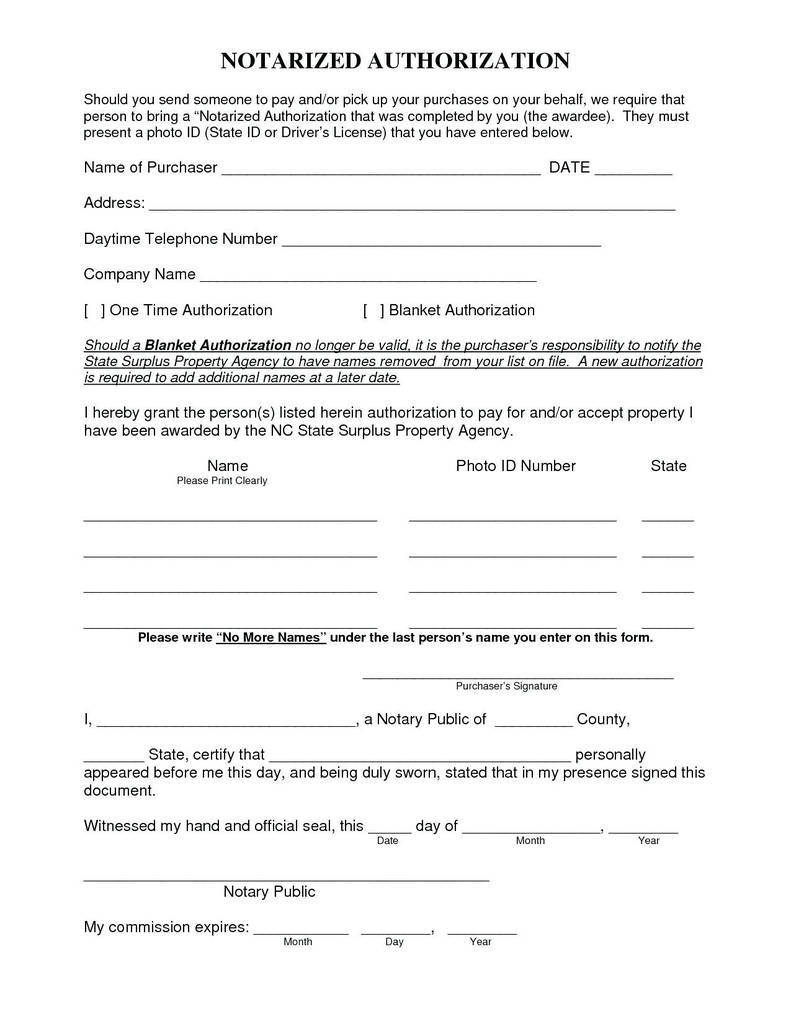 Voluntary Child Support Agreement Form Awesome Custody Letter Joint Thewhyfactor