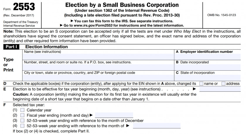1099 form for Llc Awesome An S Corporation and You Be E E Bench form Irs