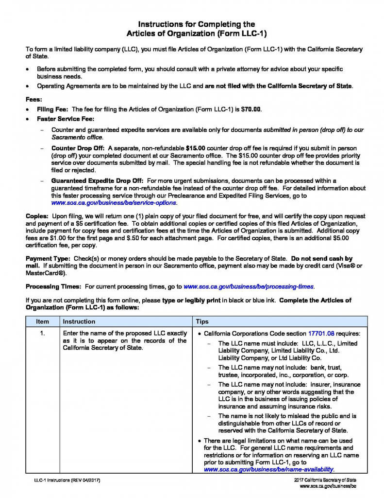 1099 form for Llc Best Of form Llc 12r Instructions Line Irs Articles