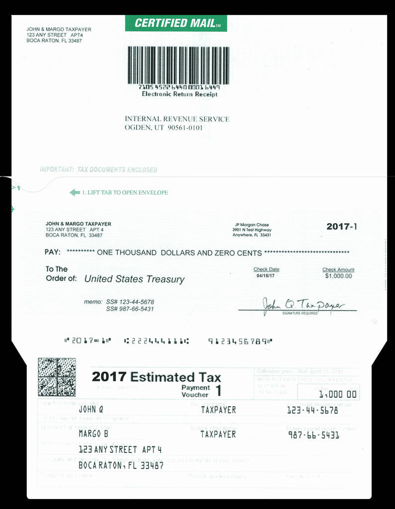 1099 form for Llc Elegant Free File Fillable forms 2017 Best Scdmv form 400 at