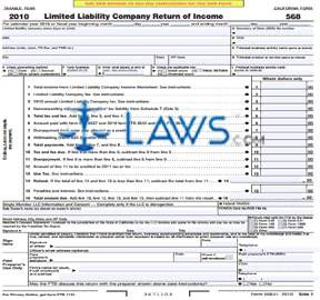 1099 form for Llc Lovely Tax Return Llc Tax Return