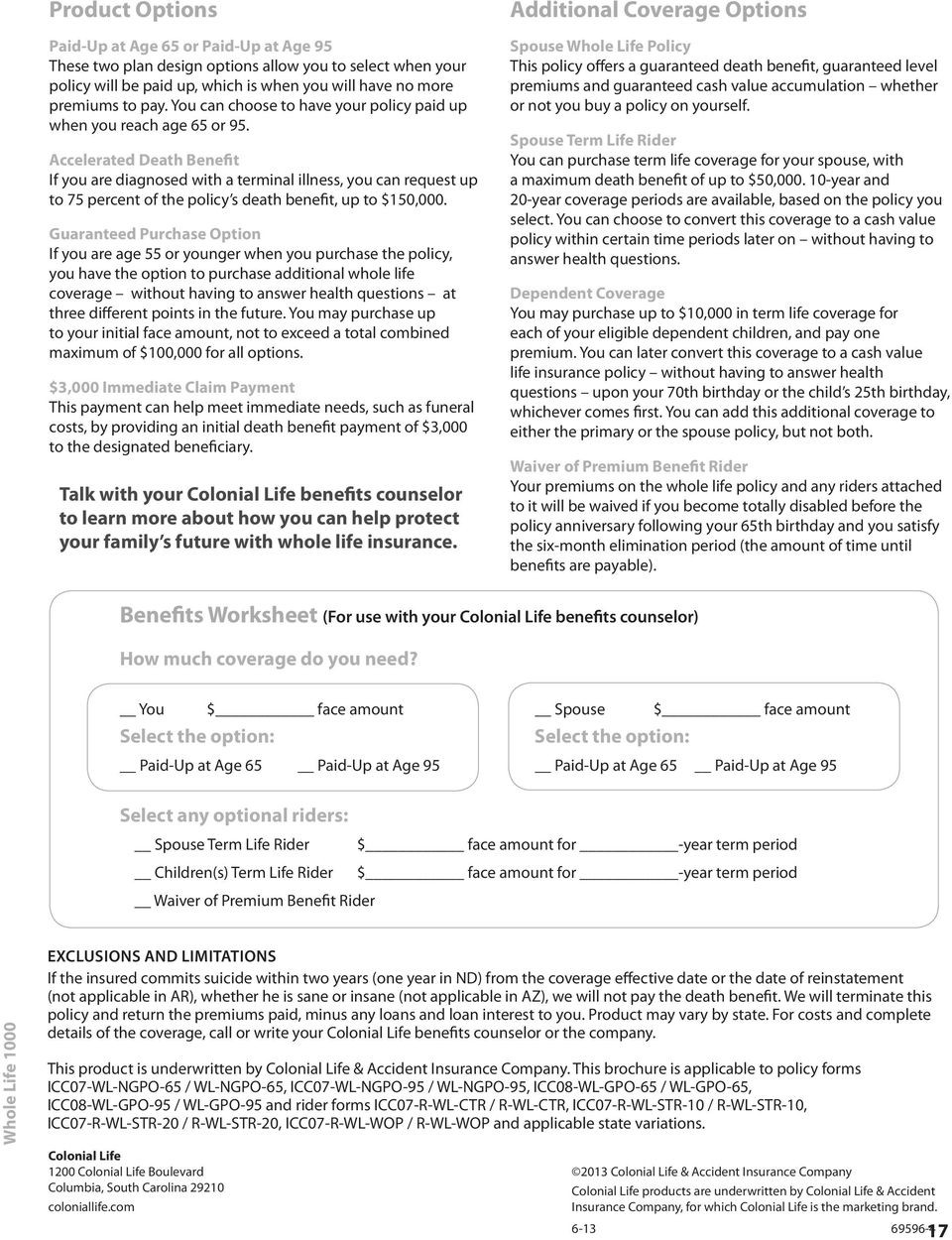 Allstate Outpatient Claim form Unique City Of Boston Employees Pdf