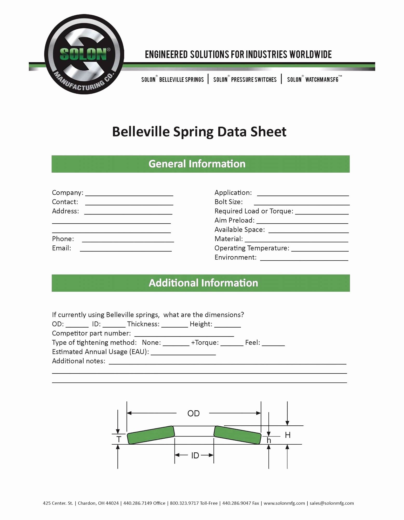 Applicant Tracking form Template New Excel Spreadsheet Templates for Tracking and Applicant