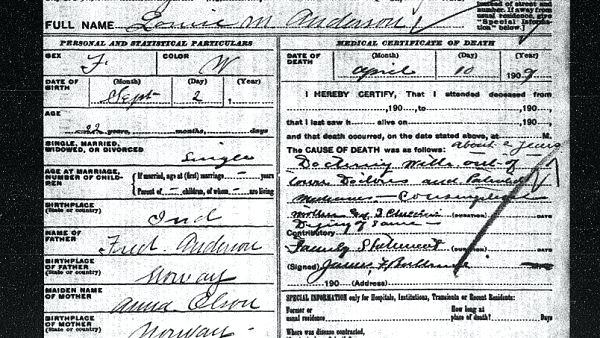 Arizona Birth Certificate Request form Best Of Arizona Birth Certificate Application