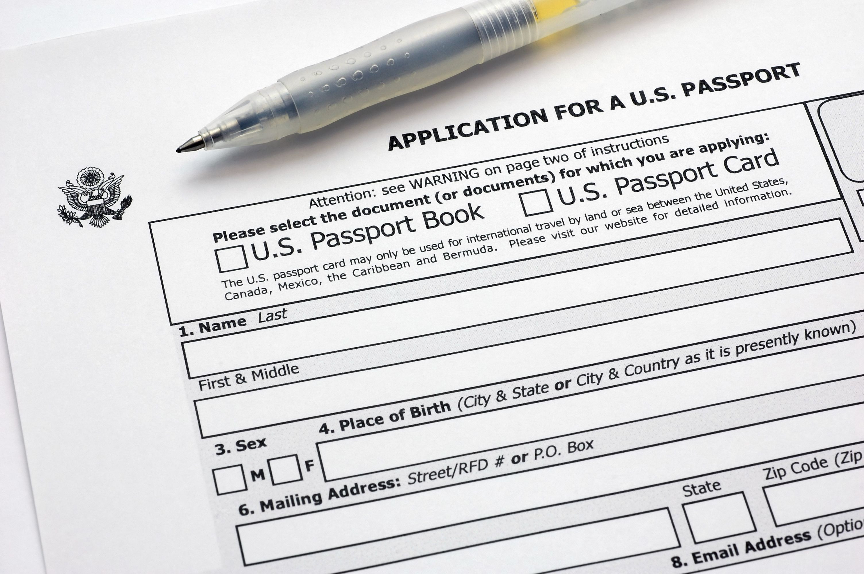 Arizona Birth Certificate Request form Best Of What is A Us Passport Card and How Can You Get E