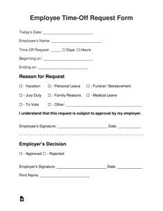 Arizona Birth Certificate Request form Inspirational 7 Best New York Birth Certificates Acceptable for Apostilles