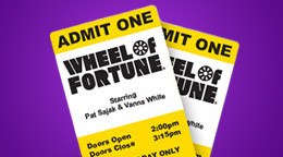 Arizona Birth Certificate Request form New Wheel Of fortune Mobile Join the Show