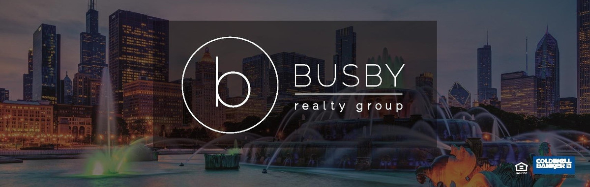 Chicago Condo Lease form Awesome Julie Busby Chicago Real Estate Agent Realtor
