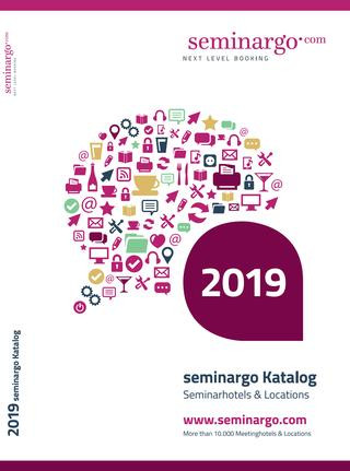 E 585 Sales Tax form Beautiful Seminargo Katalog 2019 by Seminargo issuu