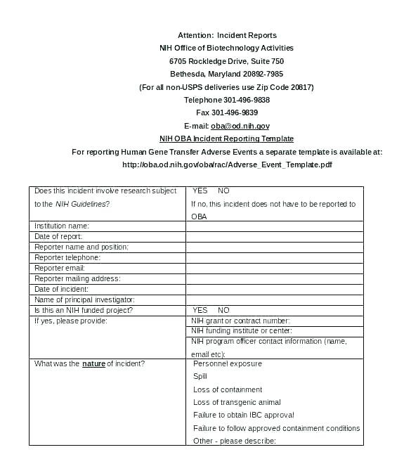 Electronic Health Record forms Best Of Pet Health Record Template