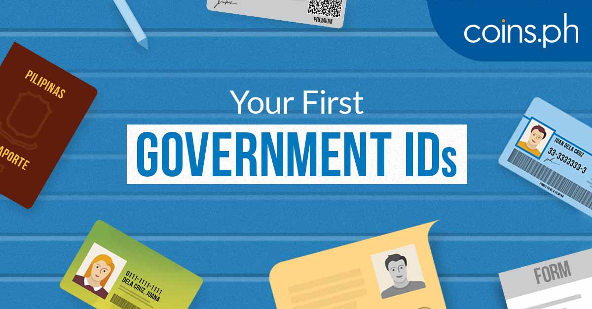 Emergency Medical Card Application form Best Of 4 Government Ids that are Very Easy to Apply for
