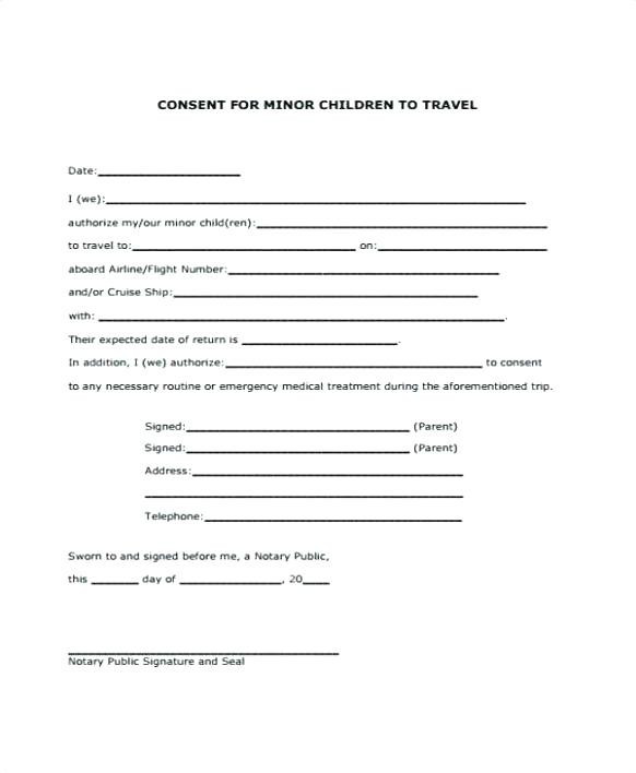 Florida Piercing Notary form Lovely by Congress Rental Application Template Zillow
