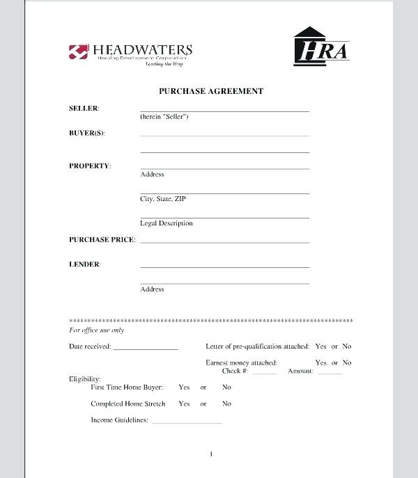 Free Business Sale and Purchase Agreement form Download Nz Elegant House Purchase Agreement Template Free Business and Sale