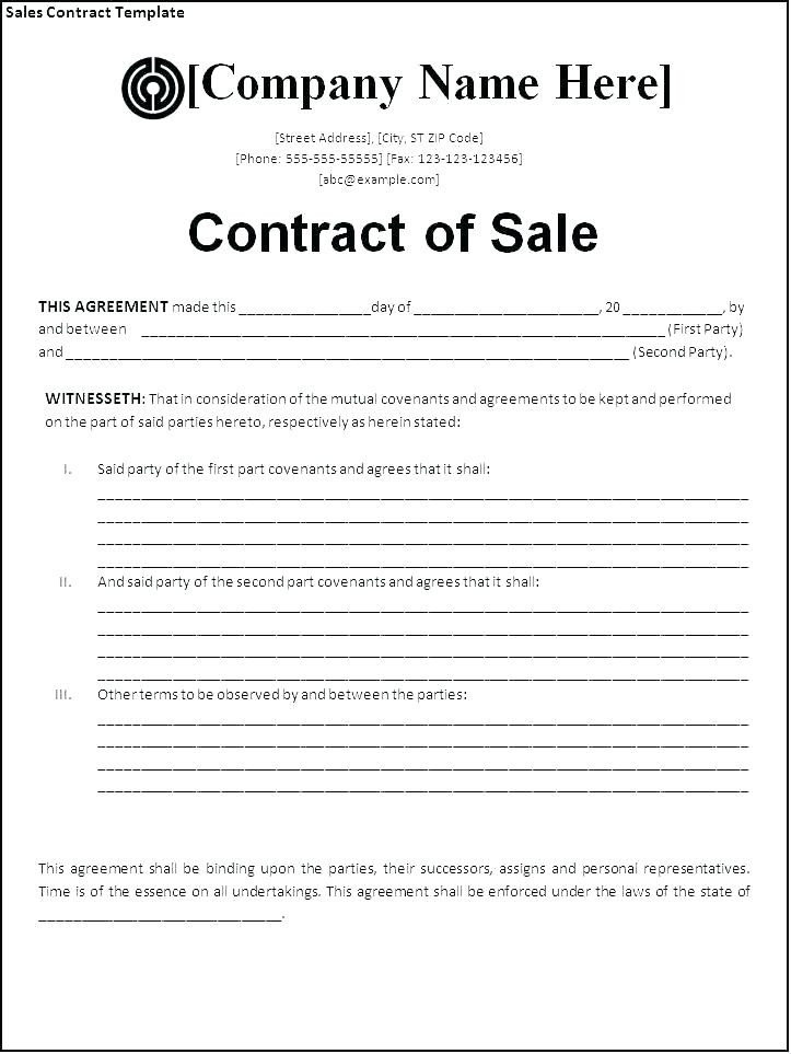 Free Business Sale and Purchase Agreement form Download Nz New Mercial Real Estate Purchase Agreement Sales Contract