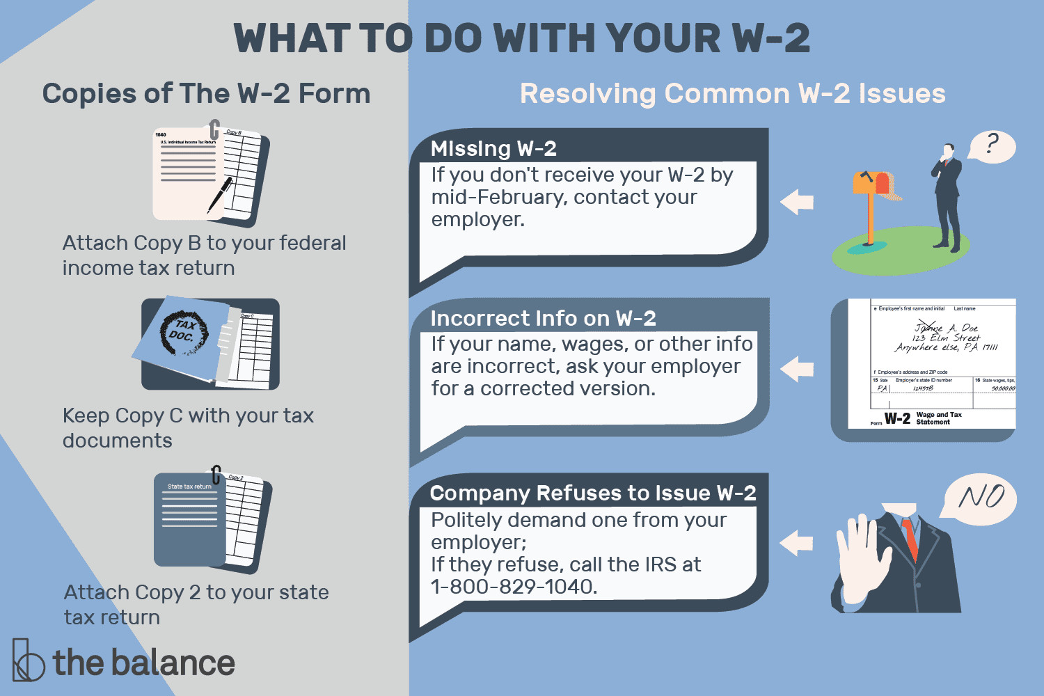Irs Federal Tax Id form Best Of Understanding form W 2 the Wage and Tax Statement