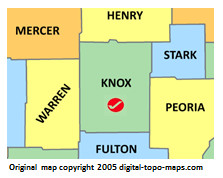 Knox County Divorce forms New Knox County Illinois Genealogy Genealogy Familysearch Wiki