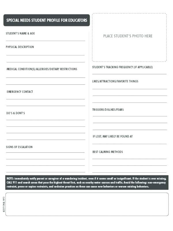 Printable Microblading Consent form Elegant 18 Medical Consent forms