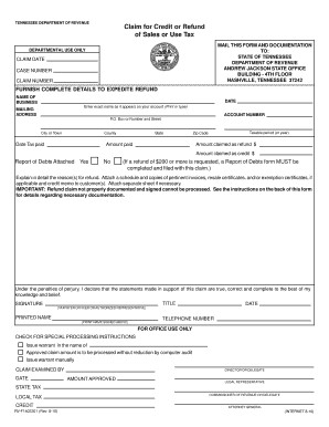 State Of New Jersey Certified Payroll forms Beautiful Bill Sale form Tennessee Certified Payroll Requirements